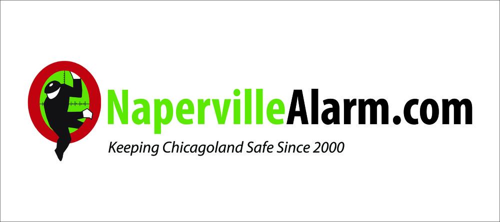 NapervilleAlarm.com